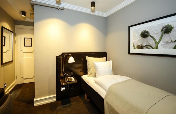фото Hotel Skt. Annae (ex. Clarion Hotel Neptun) изображение №10
