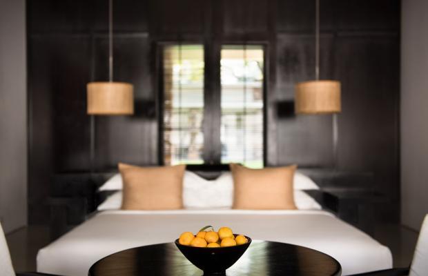 фото отеля Amansara изображение №21