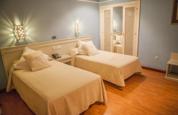 фото отеля Dona Blanca изображение №5