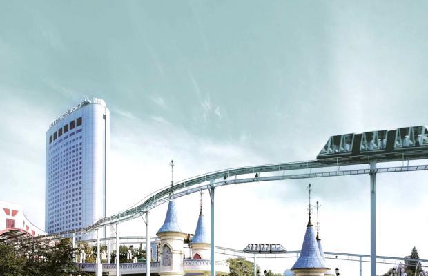 фото Lotte World изображение №2