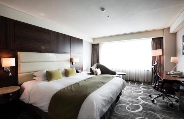 фото отеля Lotte Busan изображение №81