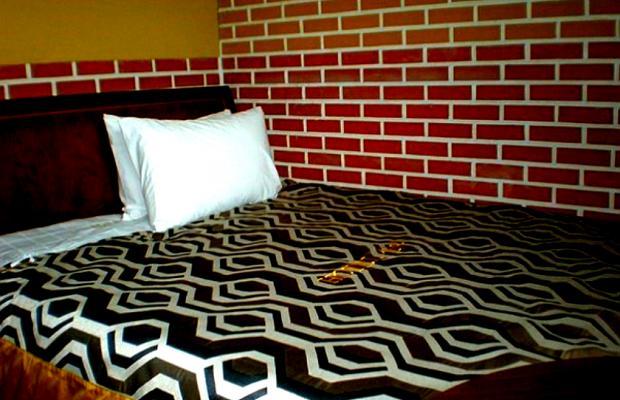 фотографии Motel Shina изображение №4