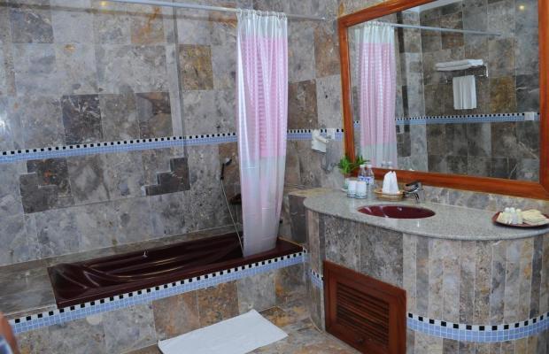 фотографии The Goldiana Angkor Hotel изображение №8