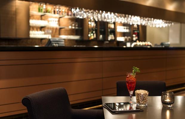 фотографии Scandic Grand Hotel изображение №40