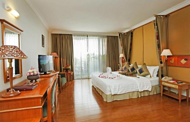 фото отеля Angkor Century Resort & Spa изображение №25