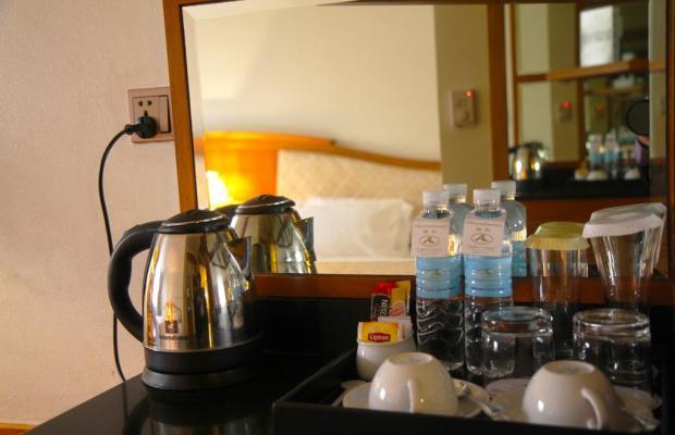 фотографии Angkor Century Resort & Spa изображение №8