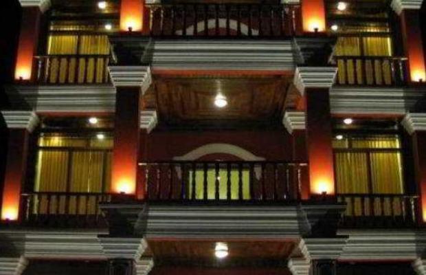 фото отеля Angkor Deluxe Inn изображение №9