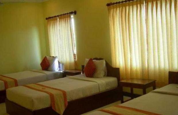 фото Angkor Deluxe Inn изображение №6