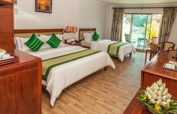 фото отеля Angkor Holiday изображение №17