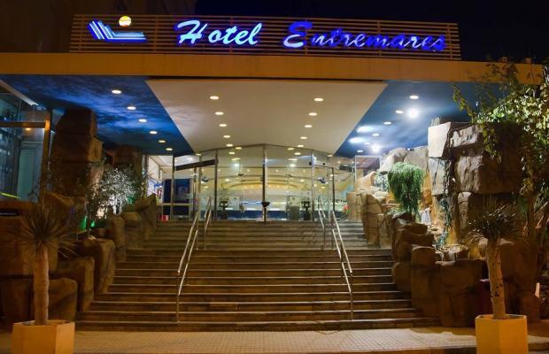 фото отеля Entremares изображение №117