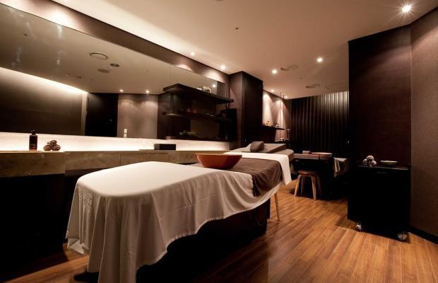 фотографии Ritz Carlton Seoul изображение №28