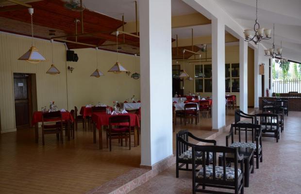 фотографии Keys Hotel Moshi изображение №20