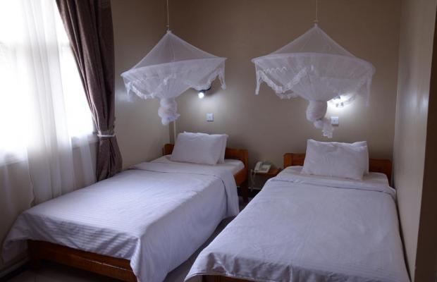 фото отеля Keys Hotel Moshi изображение №17