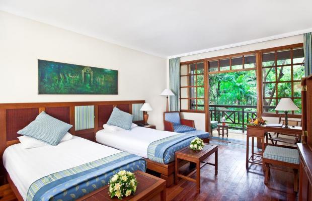 фото отеля Victoria Angkor Resort & Spa изображение №13