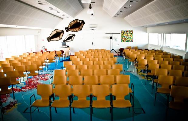 фото Hotel Arctic изображение №18
