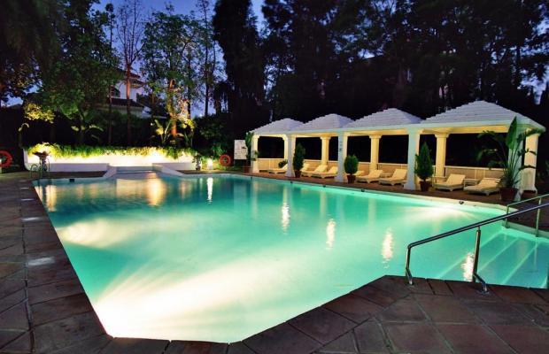 фото отеля Hotel Exe Guadalete изображение №33