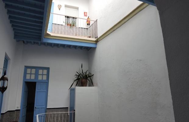 фотографии La Fonda изображение №32