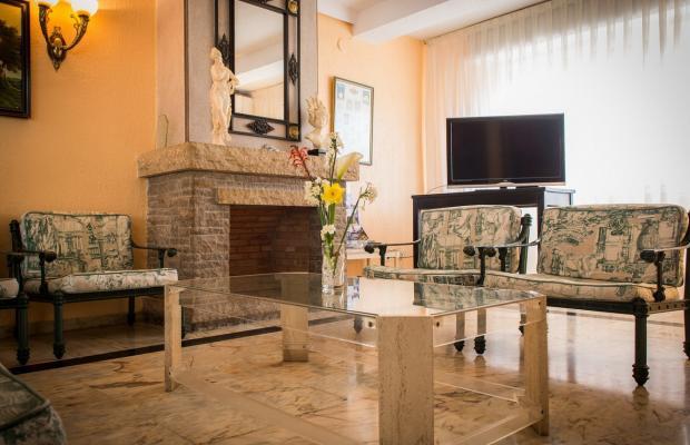 фото отеля Felipe II изображение №5