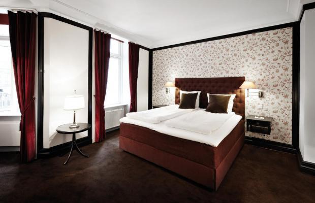 фотографии First Hotel Kong Frederik  изображение №8