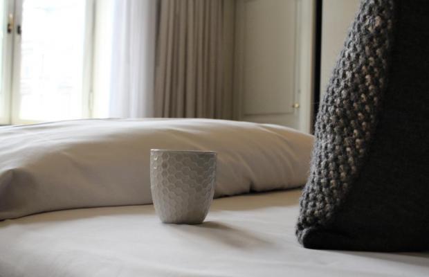 фото отеля Danmark изображение №13