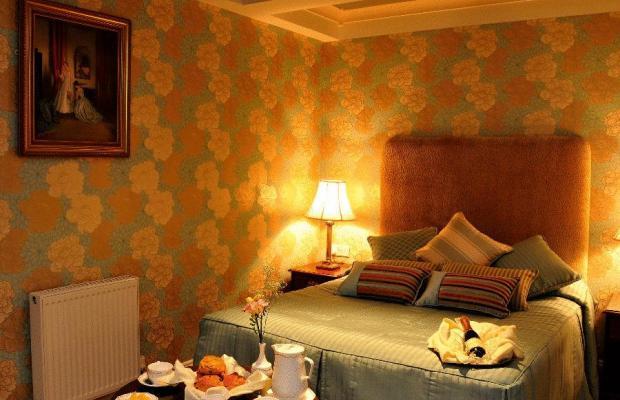 фотографии отеля Granville изображение №27