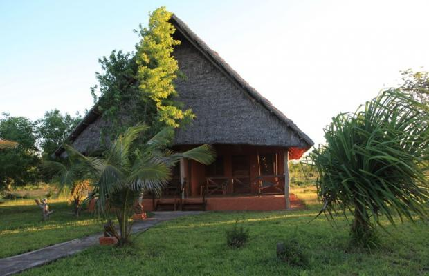 фотографии Kichanga Lodge Zanzibar изображение №16