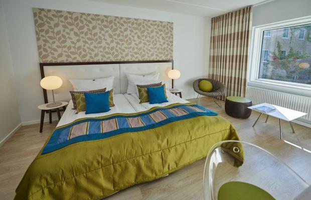 фотографии Quality Hotel Taastrup изображение №32