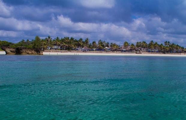 фото отеля Hemingways Fishing Resort изображение №13