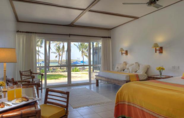 фотографии отеля Hemingways Fishing Resort изображение №3