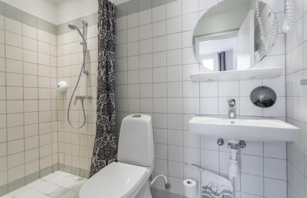 фотографии отеля Copenhagen Star Hotel (formerly Norlandia Star) изображение №19