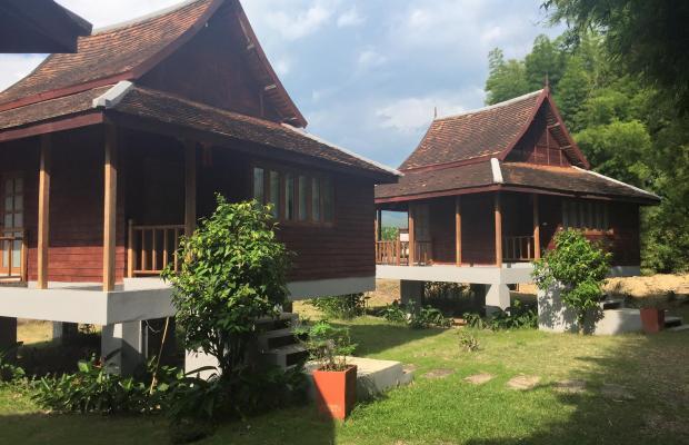 фото Bulun Buri Resort Chiangmai (ех. Banana Bonbon) изображение №18