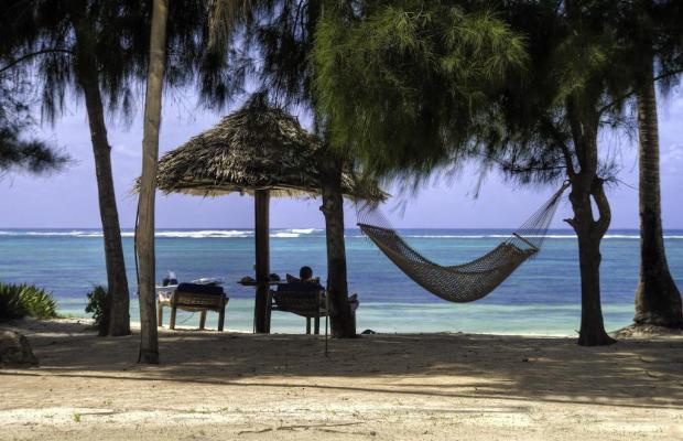 фотографии отеля Anna of Zanzibar изображение №19