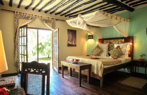 фото Anna of Zanzibar изображение №18