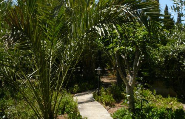 фото отеля Finca Agroturismo Es Palmer изображение №81