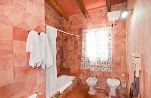 фотографии отеля Finca Agroturismo Es Palmer изображение №51
