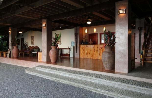 фотографии отеля Copa De Arbol Beach & Rainforest Resort изображение №35