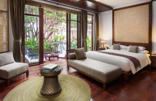 фото Anantara Angkor Resort изображение №10