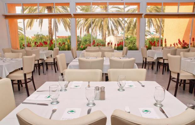 фото Ein Gev Holiday Resort изображение №6