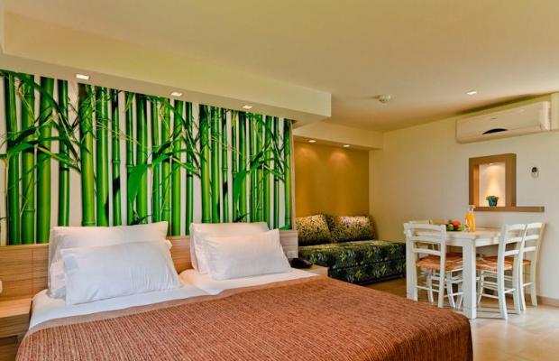 фотографии Ein Gev Holiday Resort изображение №4