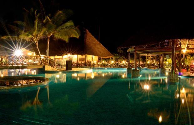 фотографии Ocean Paradise Resort изображение №20