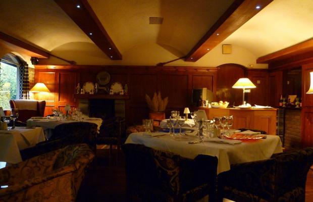 фотографии Cedar Lodge изображение №8