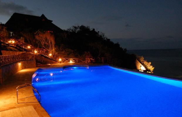 фото отеля Ras Michamvi Beach Resort изображение №25