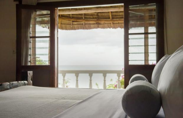 фотографии Chuini Zanzibar Beach Lodge изображение №16