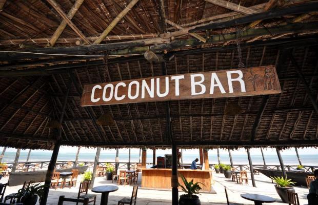 фото Kilifi Bay Beach Resort изображение №18