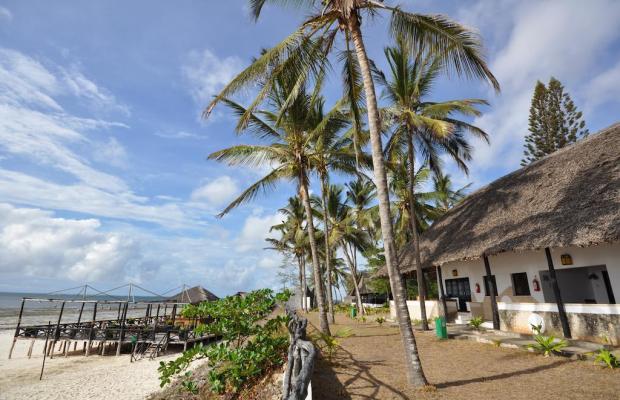 фото Kilifi Bay Beach Resort изображение №14