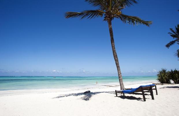 фотографии Karafuu Beach Resort изображение №24