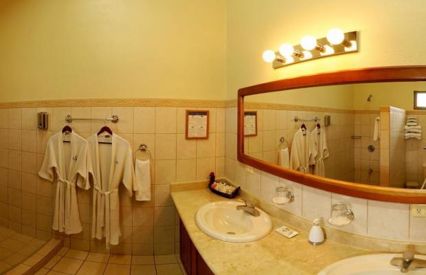 фото отеля Cristal Ballena Boutique Hotel & Spa изображение №21