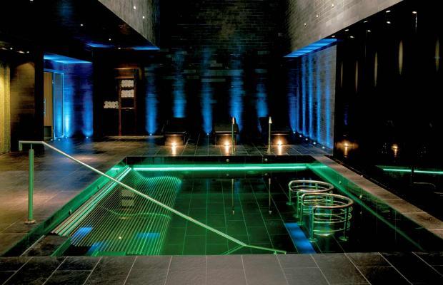 фото The g Hotel & Spa Galway изображение №14
