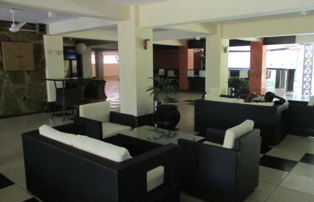 фотографии отеля Indiana Beach Apartment изображение №11