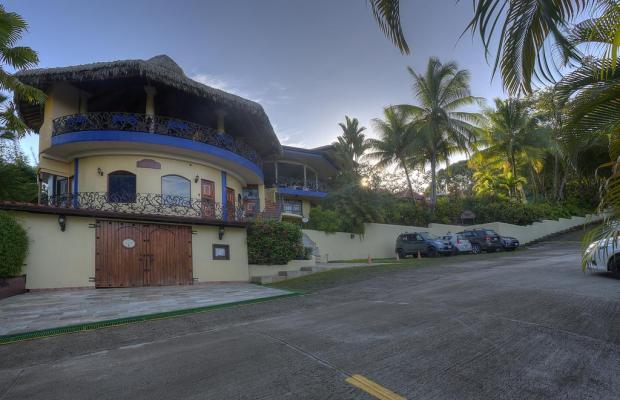 фото отеля Cuna del Angel изображение №37